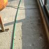 Installation chauffage - Sanitare Desmet - Liège